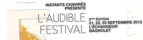 festival rencontres et racines 2012 programme