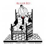 BEY.LER.BEY TRIO