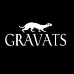# Editions Gravats #JIFLUREGWEN JAMOIS & QUENTIN ROLLETLÈS MODERNOS & B-TO SIDDHARTA