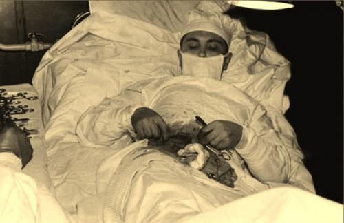 dr-rogozov-auto-appendicectomie