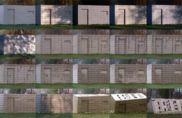 la collection d 39 ana d les instants chavir s. Black Bedroom Furniture Sets. Home Design Ideas