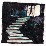 WOLF EYES MUSICRESIDENCY SERIES 2018NATE YOUNG, JOHN OLSONDELPHINE DORA, SOPHIE COOPEREVIL MOISTURE