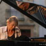 CHRISTINE WODRASCKA, JEAN-LUC CAPPOZZO (duo)