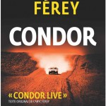 [COMPLET]CONDOR LIVE(BERTRAND CANTAT, MARC SENSMANUSOUND)