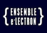 ENSEMBLE ELECTRONOrchestre d'improvisation dirigée, conduit par Olivier BENOIT[Activités pédagogiques et culturelles]