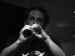 Masterclass de clarinetteXAVIER CHARLES[Activités pédagogiques et culturelles]