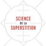 TETSUYA UMEDA – SCIENCE DE LA SUPERSTITION