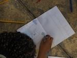 PARCOURS DÉCOUVERTE ART CONTEMPORAINen partenariat avec le 116 et la Maison Populaire[Activités pédagogiques et culturelles]