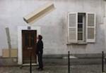 LE CORRECTEUR DE PERSPECTIVEVisite & Atelier – Simon QUÉHEILLARD[Activités pédagogiques et culturelles]