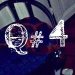 Q#4 [19h-ENTRÉE LIBRE]LA LIGNE CLAIREERICK D'ORIONLES COUPEURS DE TÊTESEMMANUELLE GIBELLOGOOGLE BLUM