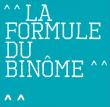 LA FORMULE DU BINÔME
