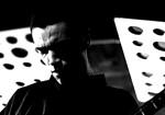 MATS GUSTAFSSON_TONY BUCK_MASSIMO 'ZU' PUPILLO_OTTO VON SCHIRACH vs GABE SERBIANALVIN CURRAN