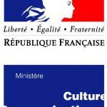 drac logo