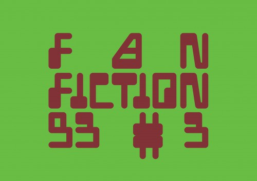 fanfiction3