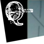 Q#2016#5ANNA GAÏOTTIBABIES ON FIRELAIN INTO WIREDTEKNOMOMGRAND 8