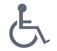 logo-fiche-mobilite-4-a9989
