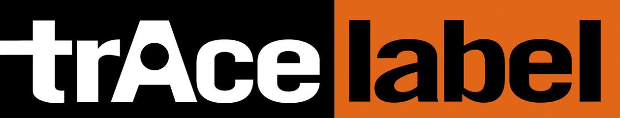 logo-large-1