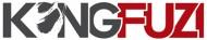 logo_medium2