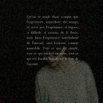 FRED PÉRIÉ & SEIJIRO MURAYAMA«La réalité du temps»