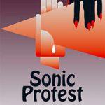 #FESTIVAL SONIC PROTEST [DE 20H00 à 05H00]MAHER SHALAL HASH BAZMICK HARRIS joue FRETRUSSELL HASWELLZB AIDS aka VALERIE SMITH…au Théâtre L'Échangeur (Bagnolet)