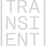 #Transient Festival 2016#YAIR ELAZAR GLOTMAN& PIERCE WARNECKETRDLXANNABELLE PLAYE& PHILIPPE FONTES