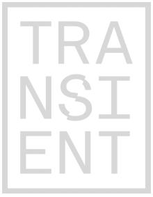 transientlog