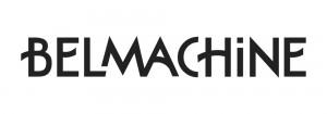 version finale logo_belmachine_WEB_blanc