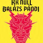 KK NULL & BALAZS PANDIANTILLES