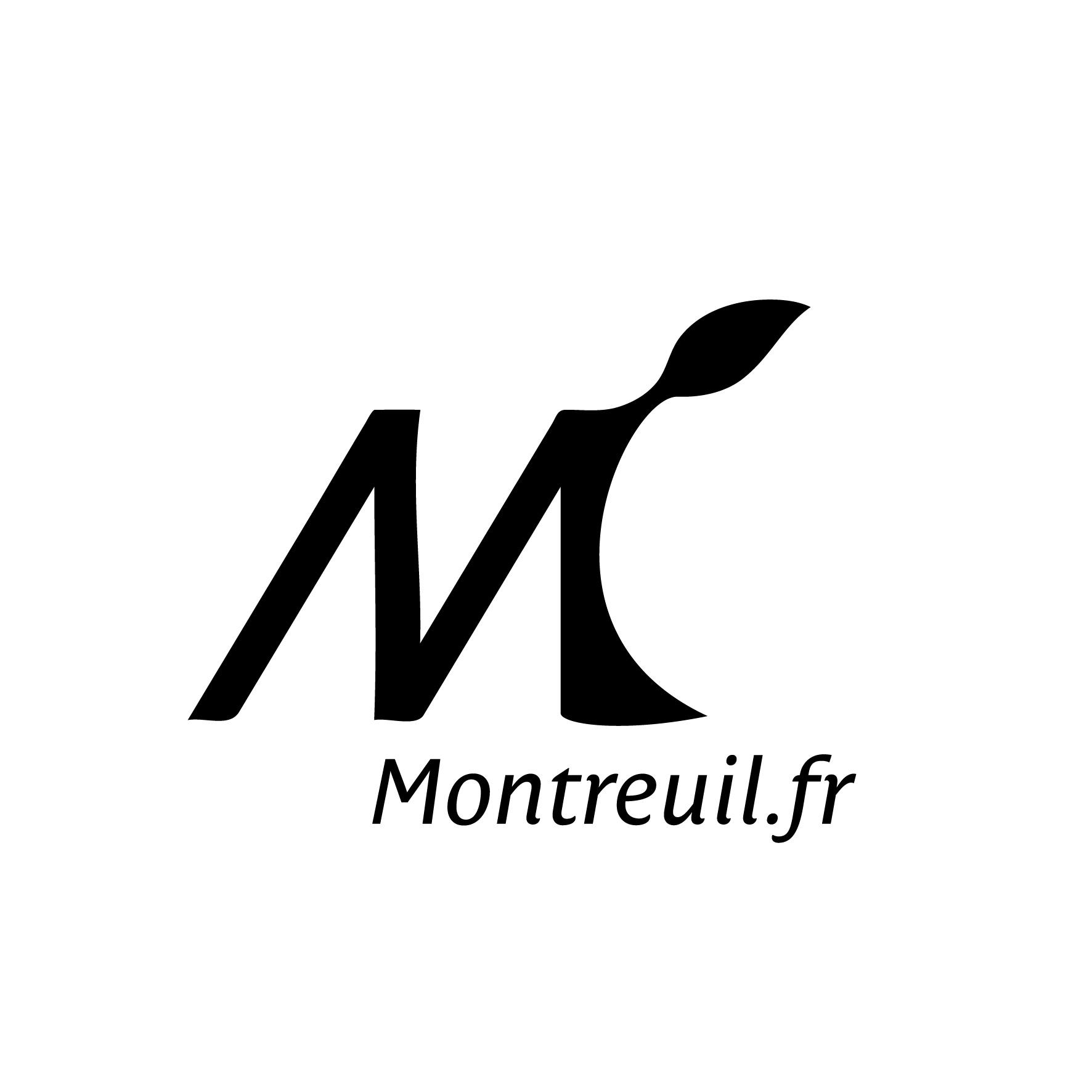 rencontre noir Montreuil
